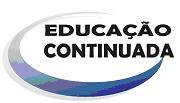 Educacao Continuada - Palestras gratuitas do Sindirepa-SP, com apoio da MTE-THOMSON, serão realizadas nas escolas Senai em 2013