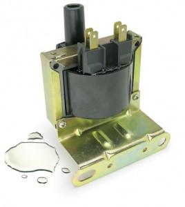 BobinaIgnicao 268x300 - Defeito na bobina pode provocar falhas e aumento no consumo