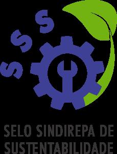 Selo Sindirepa Sustentabilidade 229x300 - Oficinas mecânicas de SP terão selo de sustentabilidade