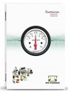 CatalogoTempMTE2013 capapeq1 223x300 - MTE-THOMSON LANÇA CATÁLOGO DE TEMPERATURA 2013
