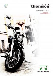 Catalogo Thomson Test MOTO 1 209x300 - MTE-THOMSON OFERECE INFORMAÇÃO SOBRE MOTOS