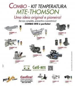 COMBO MTE 0414 264x300 - MTE-THOMSON LANÇA NOVOS COMBOS NA REPOSIÇÃO