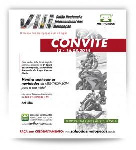Convite Feira 2014 272x300 - Convite - 8º Salão Nacional e Internacional das Motopeças