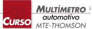 multimetro 300x96 - MTE-THOMSON LANÇA CURSO ON-LINE DE MULTÍMETRO
