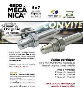 Convite Sensor Oxigenio Porto Portugal 2015 273x300 - Invitation Expomecânica 2015 – PORTUGAL