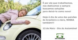 dia do automóvel 300x157 - 13 DE MAIO - DIA DO AUTOMÓVEL