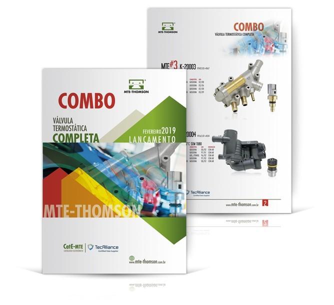 MTE-Lancamentos-COMBO-0219