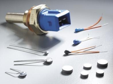 sensor temperatura foto2 mte