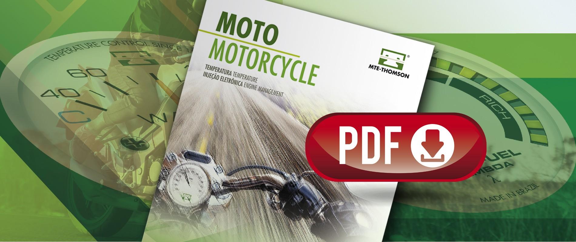 2 MTE Banner MOTO CAT PDF