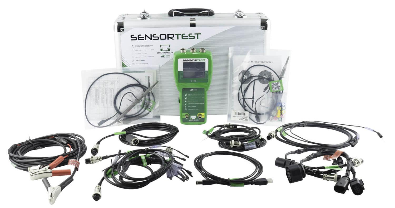 2838 equipamento automotivo sensor test mte z15 637419031572902234 1