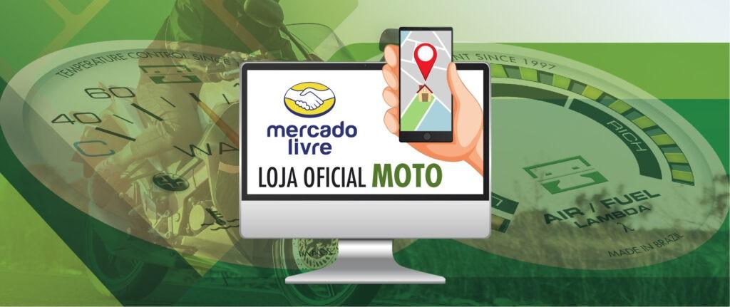 5 MTE Banner Mercado Livre 1