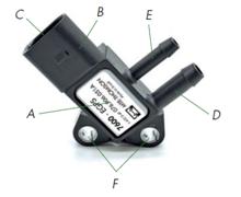 sensor egps funcionamento