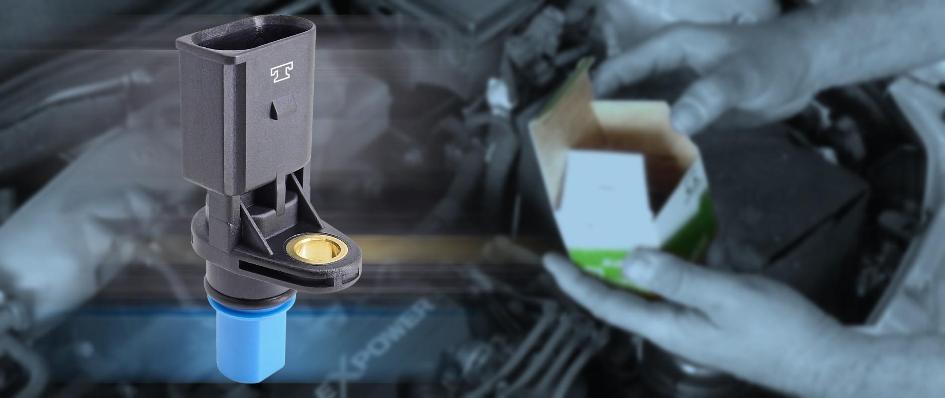 sensor de rotação 70572