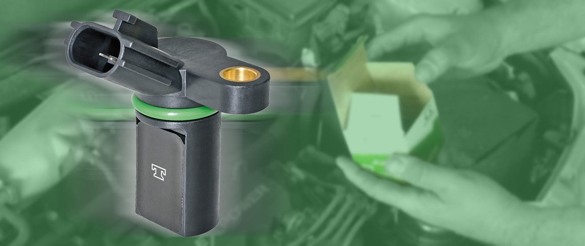 sensor de rotação 70580