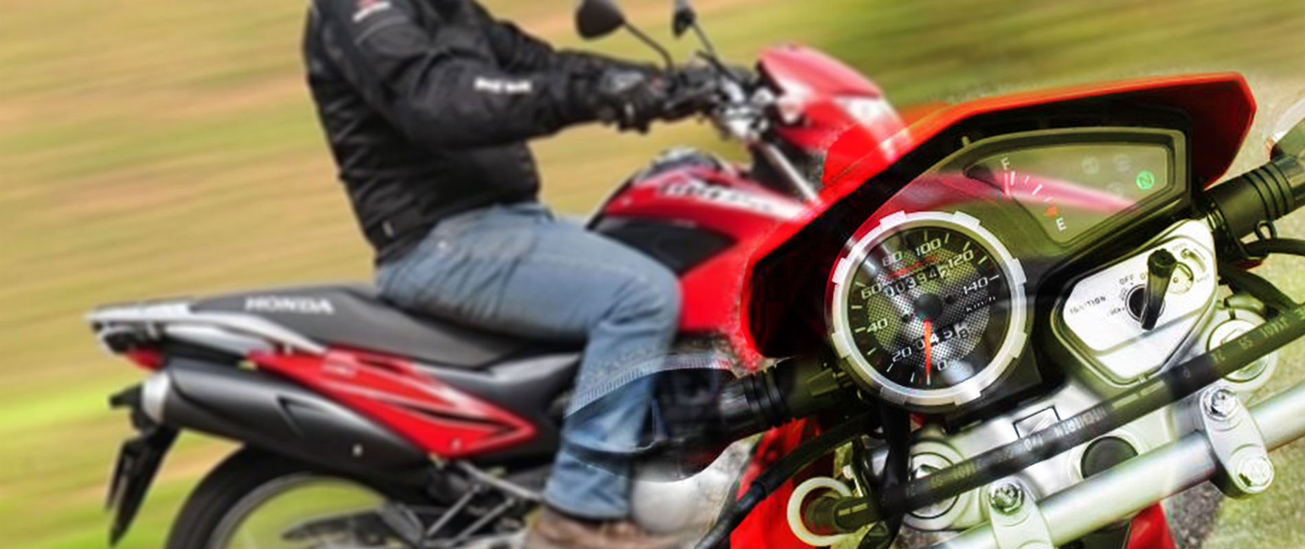 DICA-41-Honda-Bros-150-