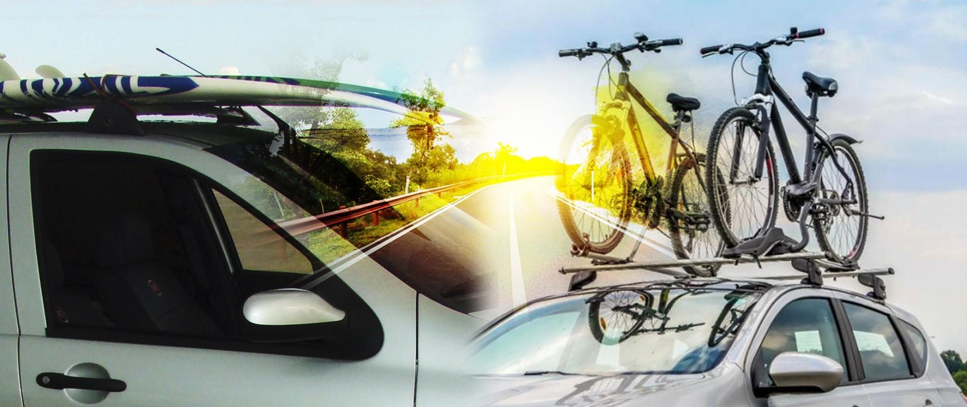 Detran Pranchas-Bicicletas