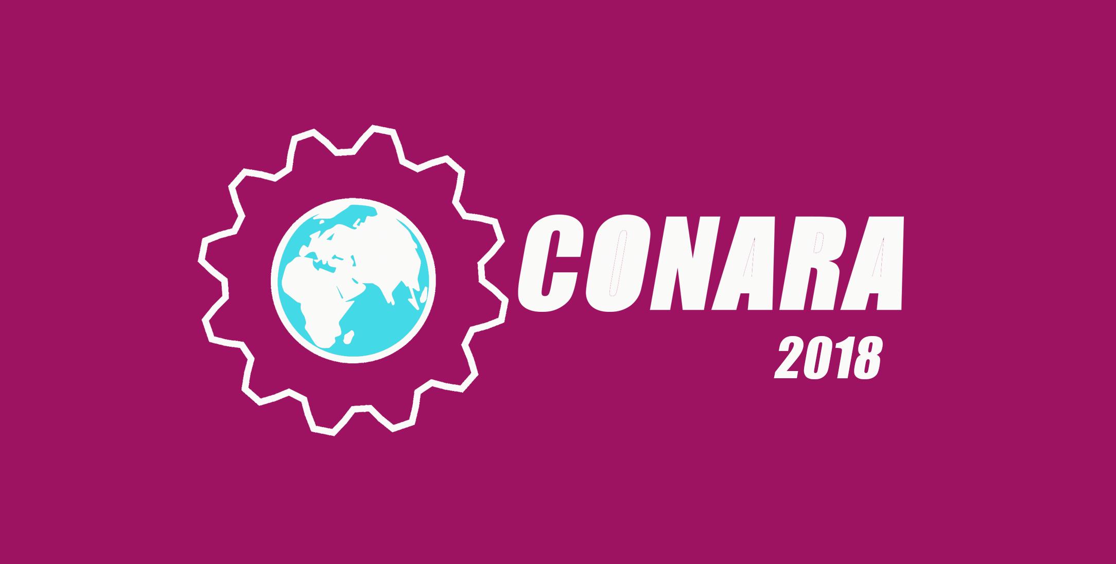 conara