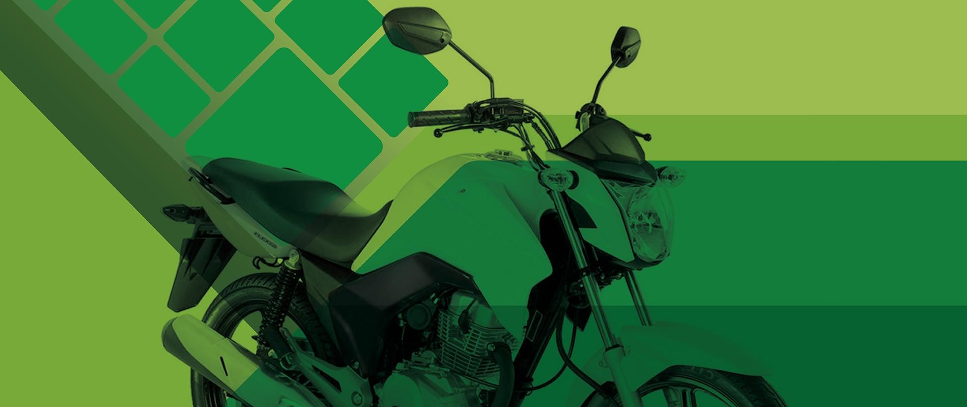 sensor híbrido motocicleta