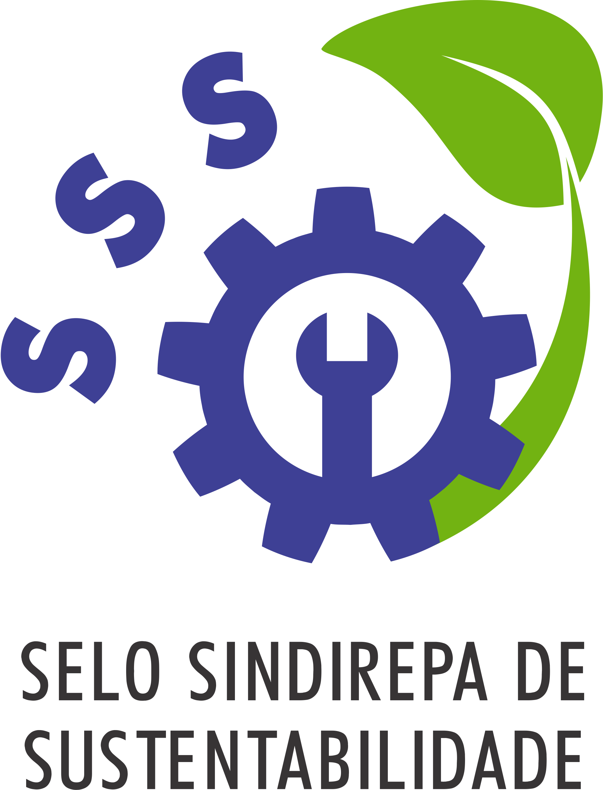 Selo-Sindirepa-Sustentabilidade